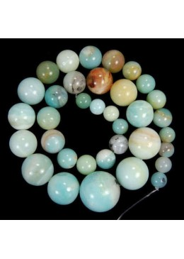 AMAZONITE MARGELE